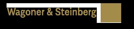 Wagoner & Steinberg
